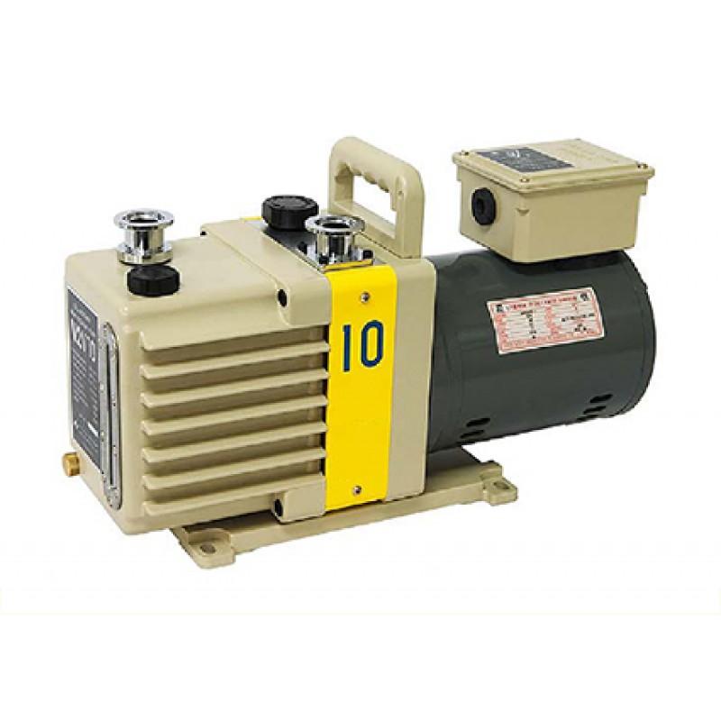 Пластинчато-роторный насос W2V10
