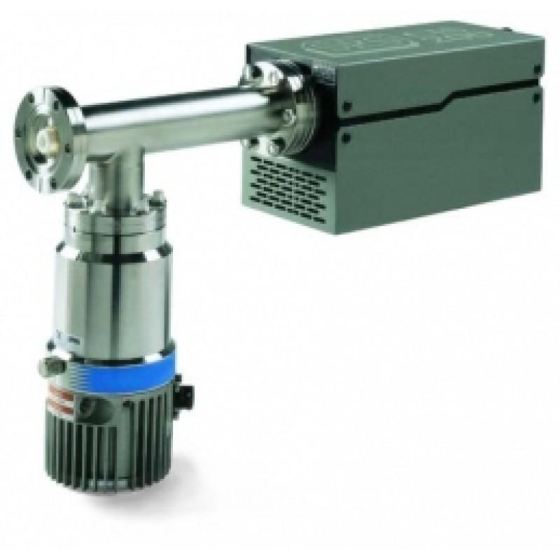 Анализатор остаточных газов с закрытым ионным источником CIS300