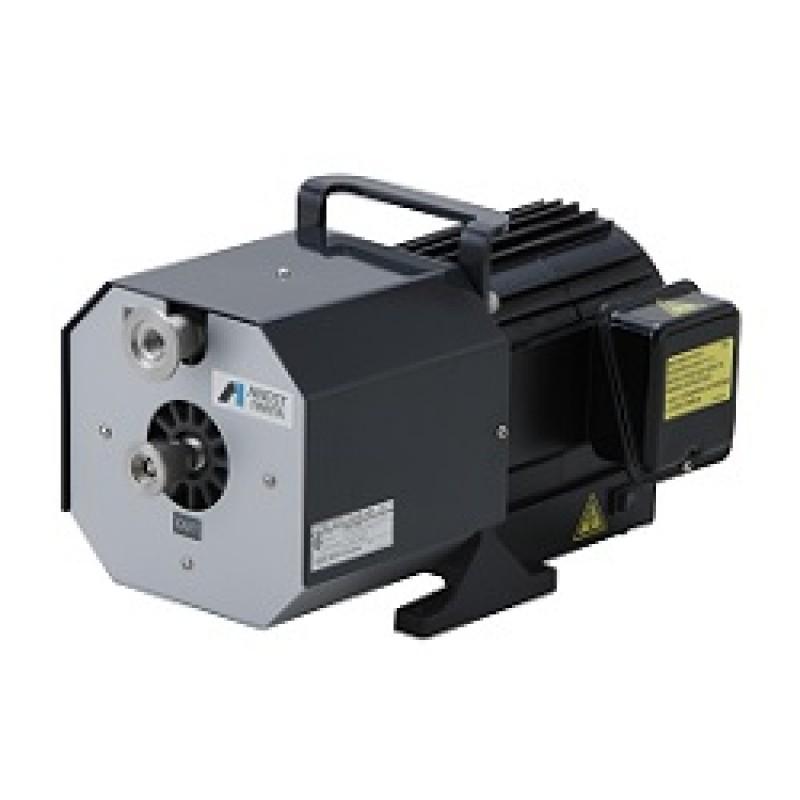 Спиральный насос Anest Iwata DVSL-100C-HC