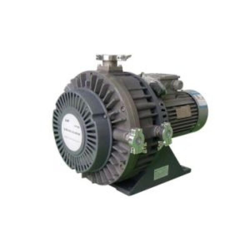 Спиральный насос GWSP1000