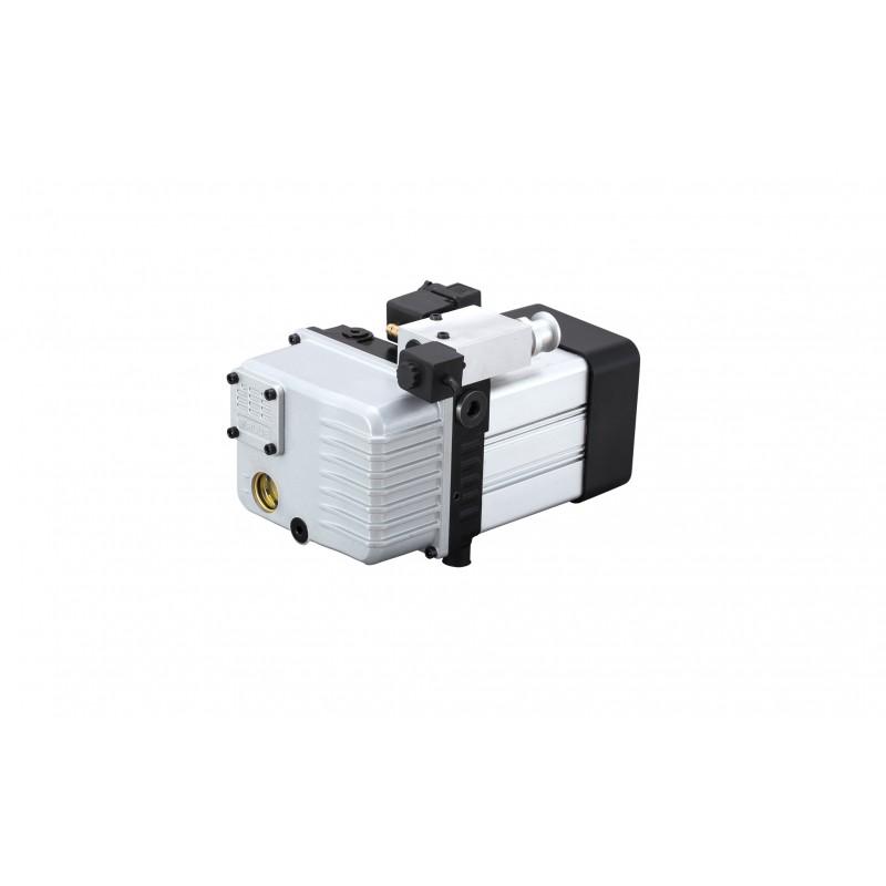 Пластинчато-роторный насос VSV-10 (220В), 10 м³/ч