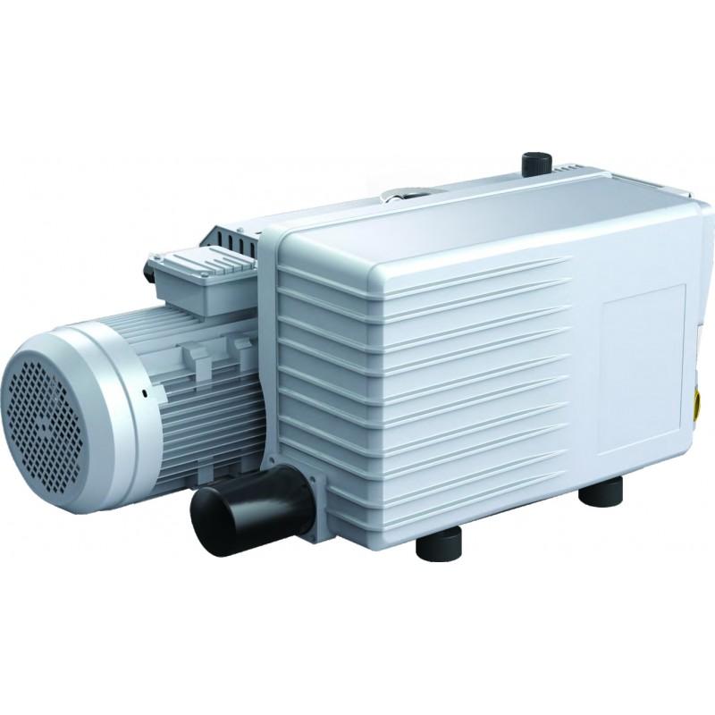 Пластинчато-роторный насос VRD-300 (220/380В), 300 м³/ч