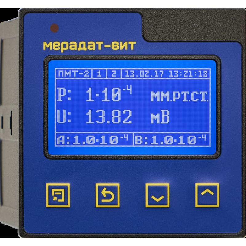 Мерадат-ВИТ16Т4