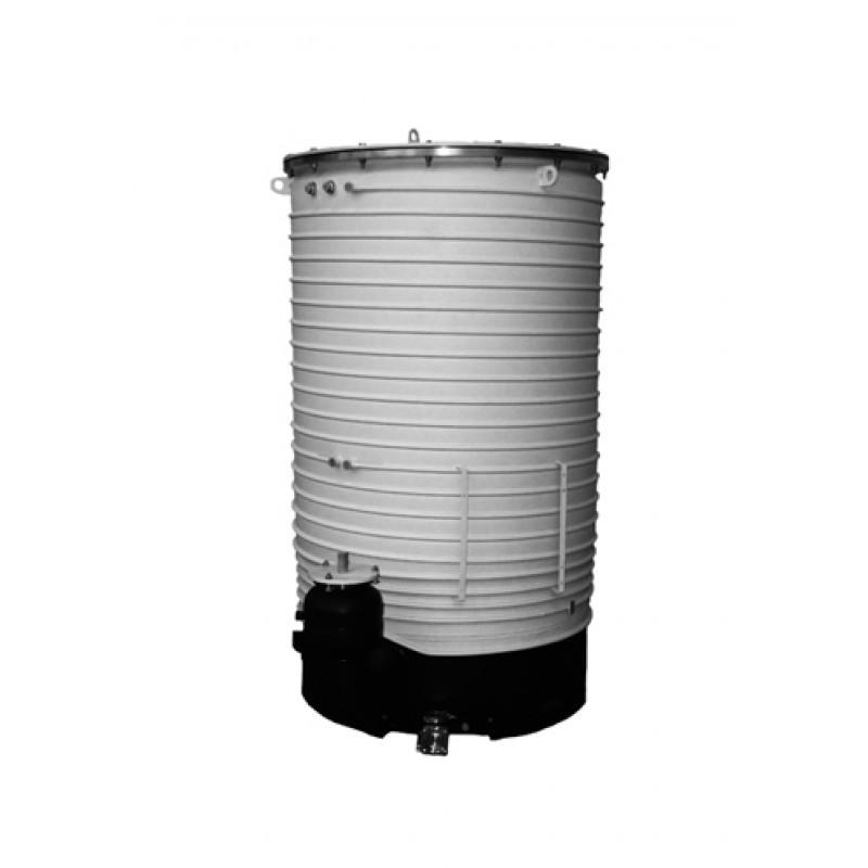 Диффузионный насос НД-1000