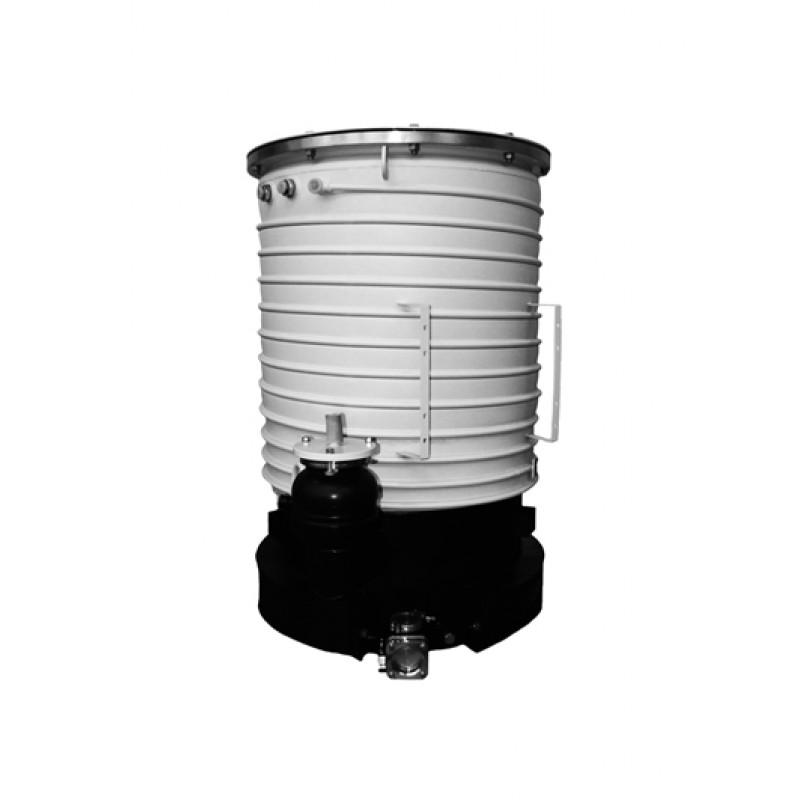 Диффузионный насос НД-630