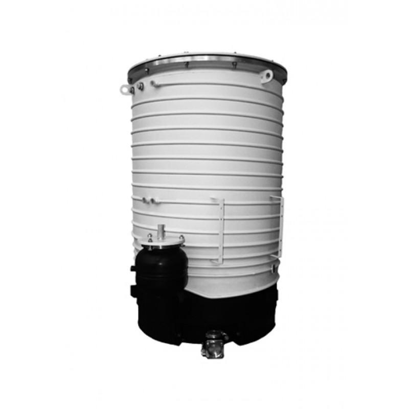 Диффузионный насос НД-800
