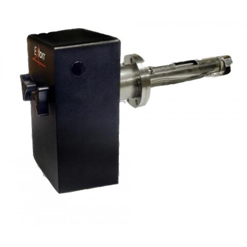 Анализатор остаточных газов Extorr ХТ-100, 1-100а.е.м.