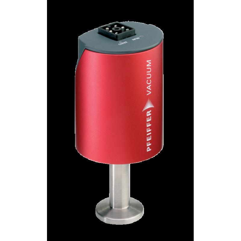 Вакуумный датчик (вакуумметр) Pfeiffer CMR 361/CCR 361