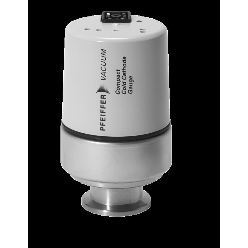 Вакуумный датчик (вакуумметр) IKR 261