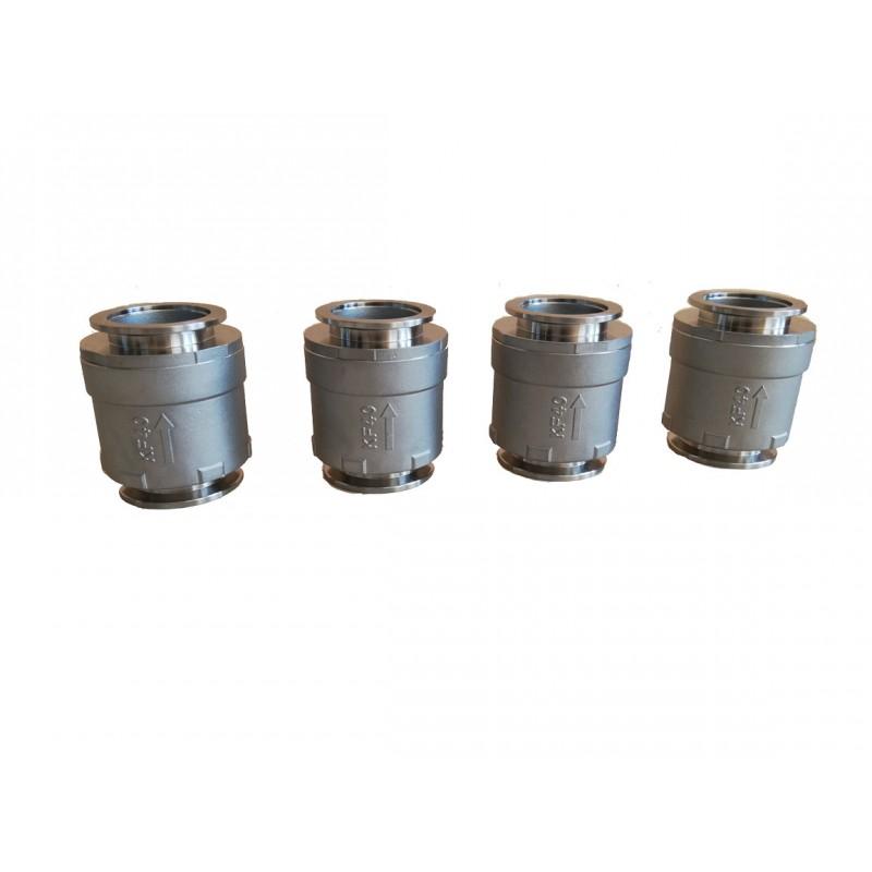 Обратный клапан KF40