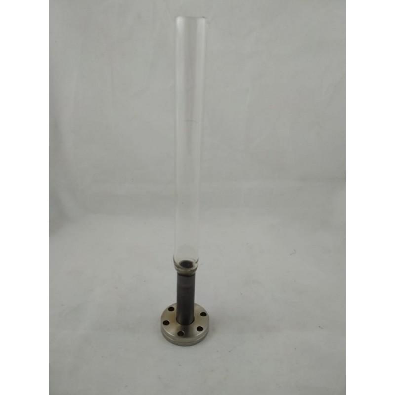 Переход стекло-металл (через ковар) CF35/40