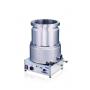 Турбомолекулярный насос CXF-200/1401 на магнитном подвесе (ISO, CF 200, 1400 л/с)