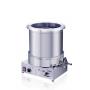 Турбомолекулярный насос CXF-250/2301 на магнитном подвесе (ISO, CF 250, 2300 л/с)