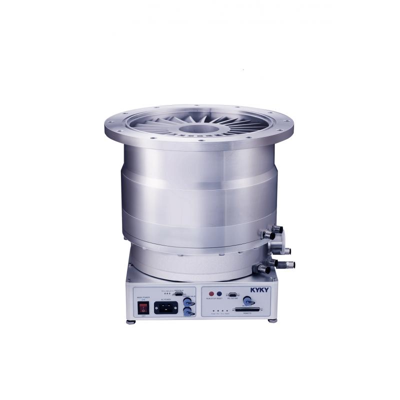Турбомолекулярный насос CXF-320/3001 на магнитном подвесе (ISO-F 320, 3000 л/с)