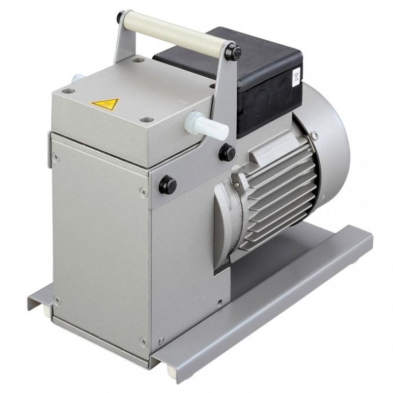 Мембранный вакуумный насос Welch (Ilmvac) MP 601 E, 3,8 м3/ч, вакуум до 75 мбар