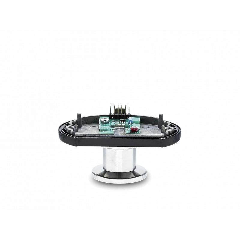 B_VСP63D Сменный сенсор на фланце KF16 (NW16), для VСP63
