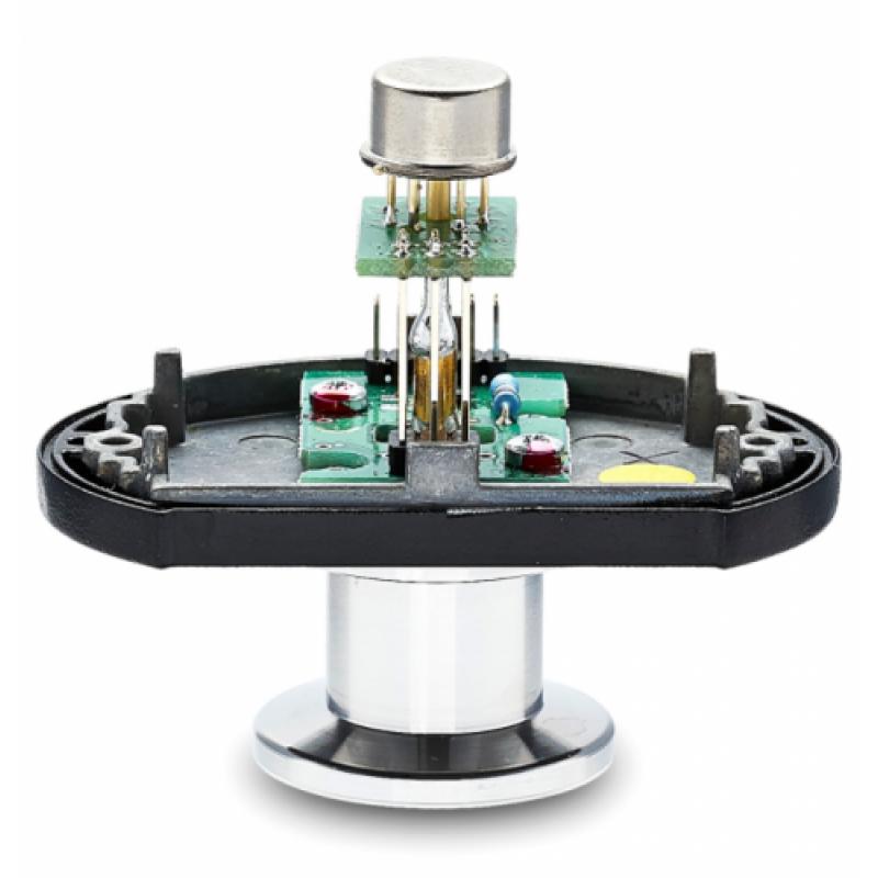 B_VSR54 Сменный сенсор на фланце KF16 (NW16), для VSR54