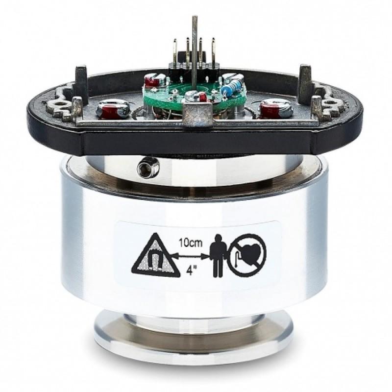 B_VSM78 Сменный сенсор на фланце CF40 (CF2,75), для VSM78/VSI18