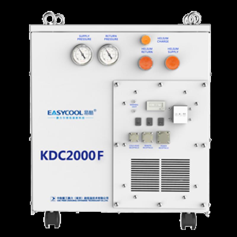 Компрессор KDC2000F