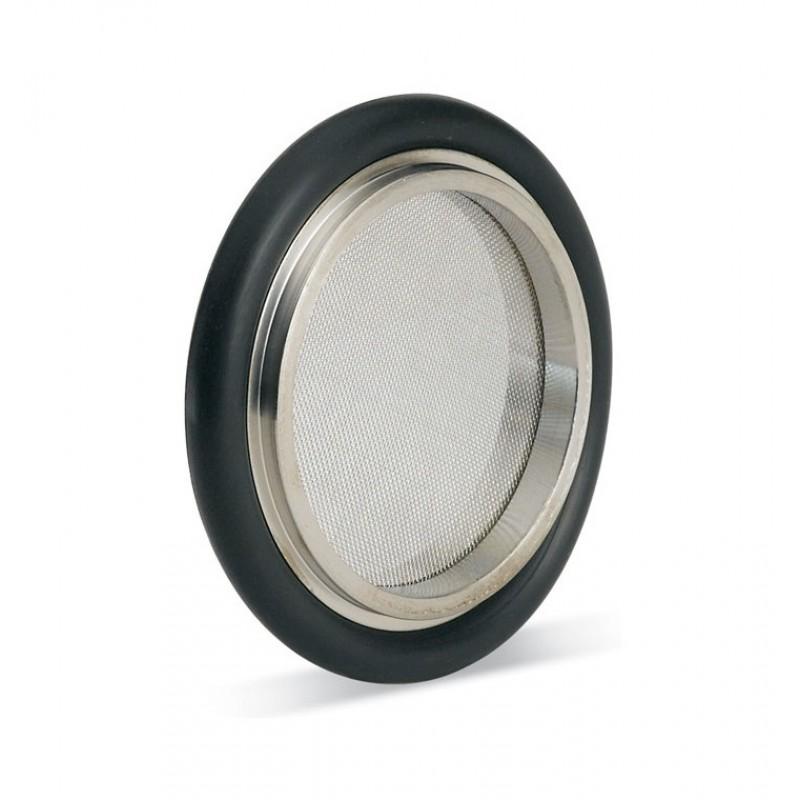 Центрирующие кольца с фильтрами