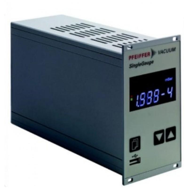 Контроллер для вакуумных датчиков TPG 361