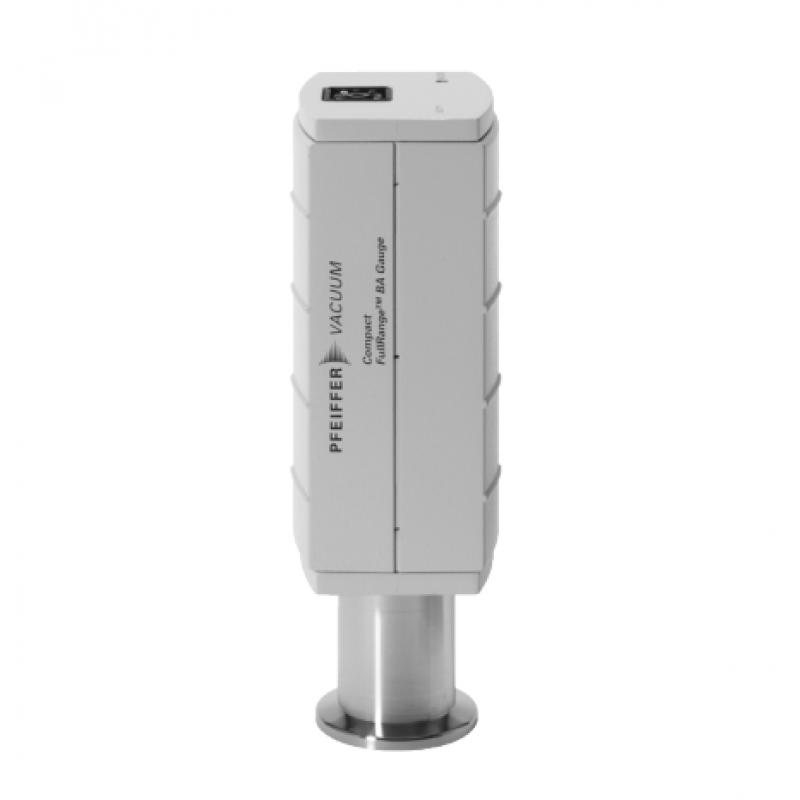 Вакуумный датчик (вакуумметр) Pfeiffer IMR 265