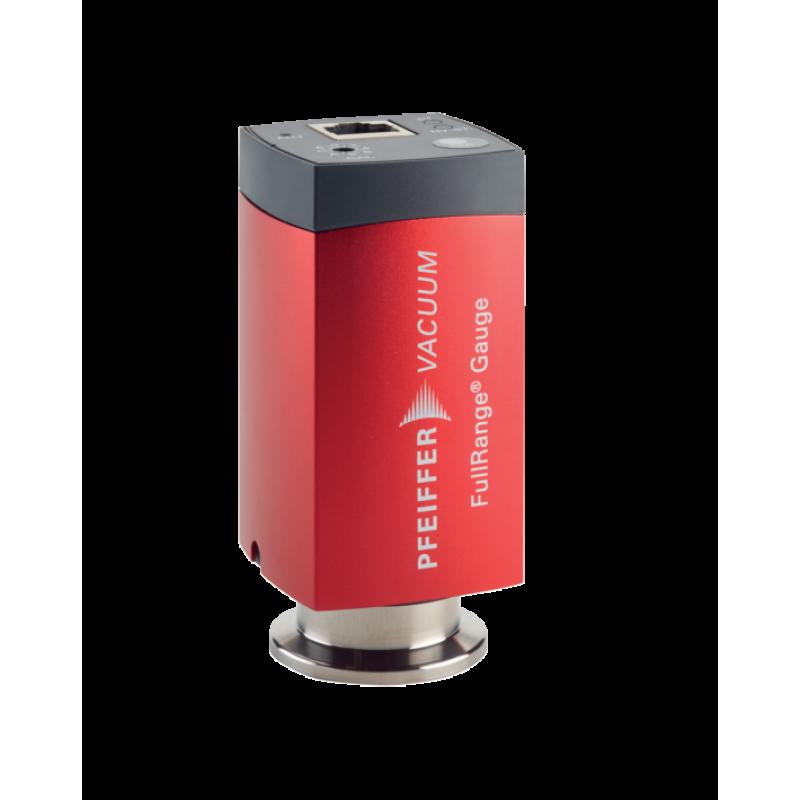 Вакуумный датчик (вакуумметр) Pfeiffer IKR 360