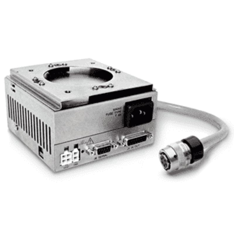 Контроллер для вакуумных турбомолекулярных насосов