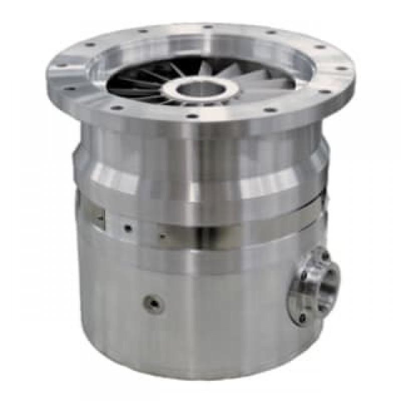 Турбомолекулярный насос Agilent Turbo-V 1K-G (1080 л/с)