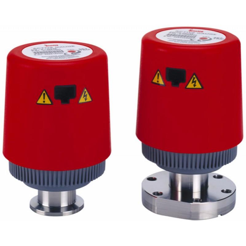 Инверсно-магнетронный вакуумный датчик AIM