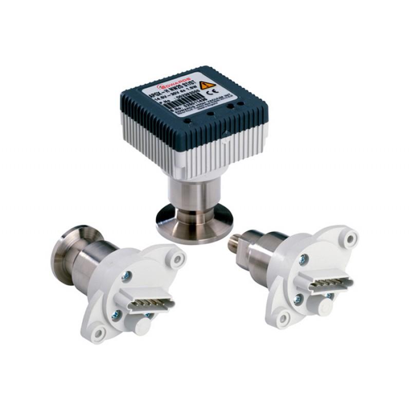 Конвекционный вакуумный датчик APGX-H