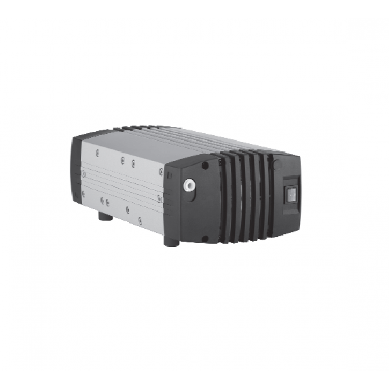 Форвакуумный мембранный насос DIVAC 1.4 HV3