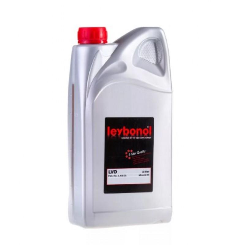 Белое масло LVO 600