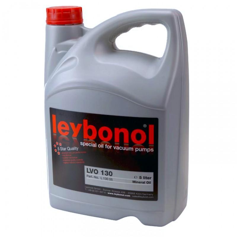 Минеральное масло LVO 130