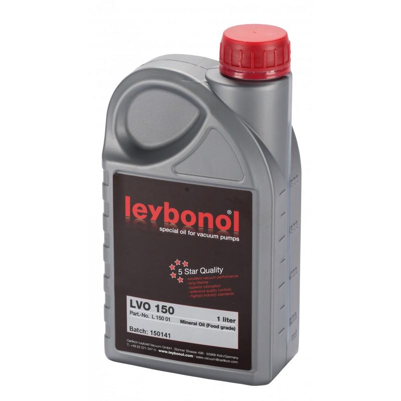Минеральное масло LVO 150