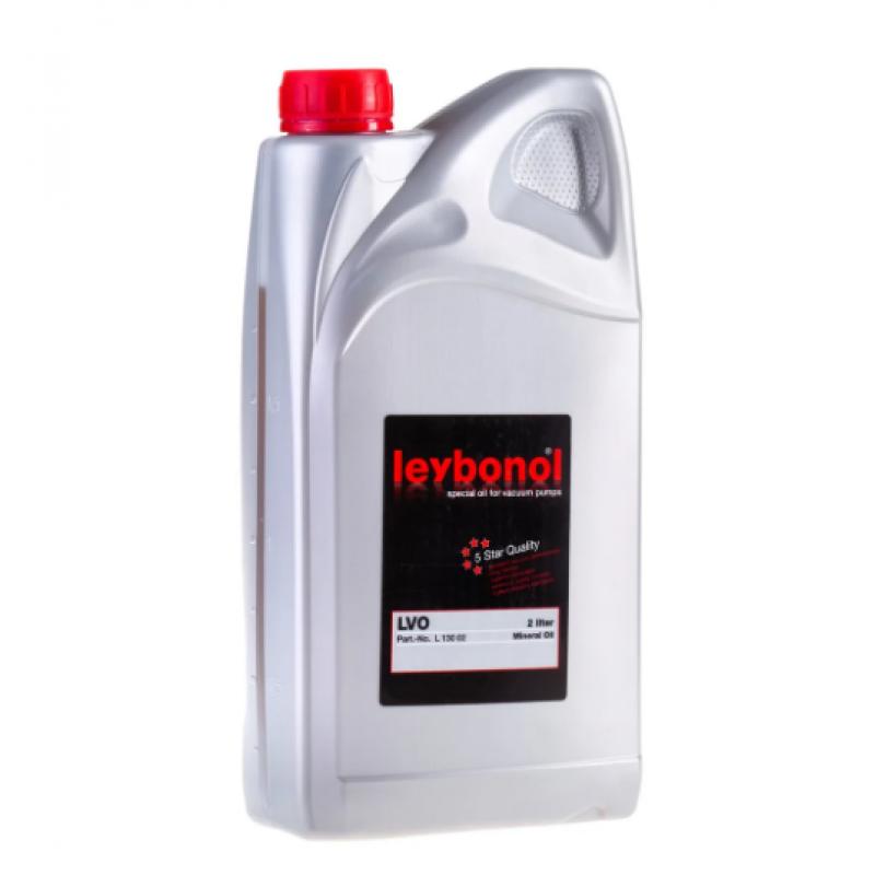 Вакуумное масло LVO 250