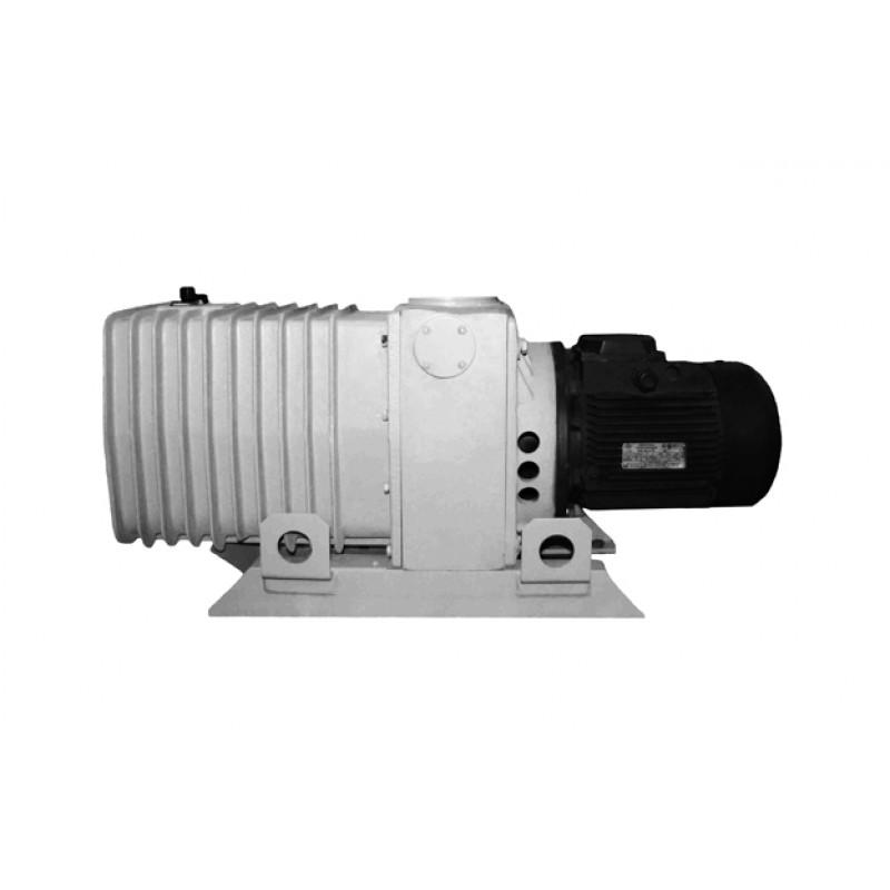 Пластинчато-роторный насос 2НВР-60Д