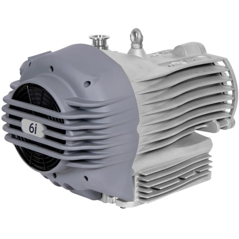 Спиральный вакуумный насос Edwards nXDS6i (A73501983)