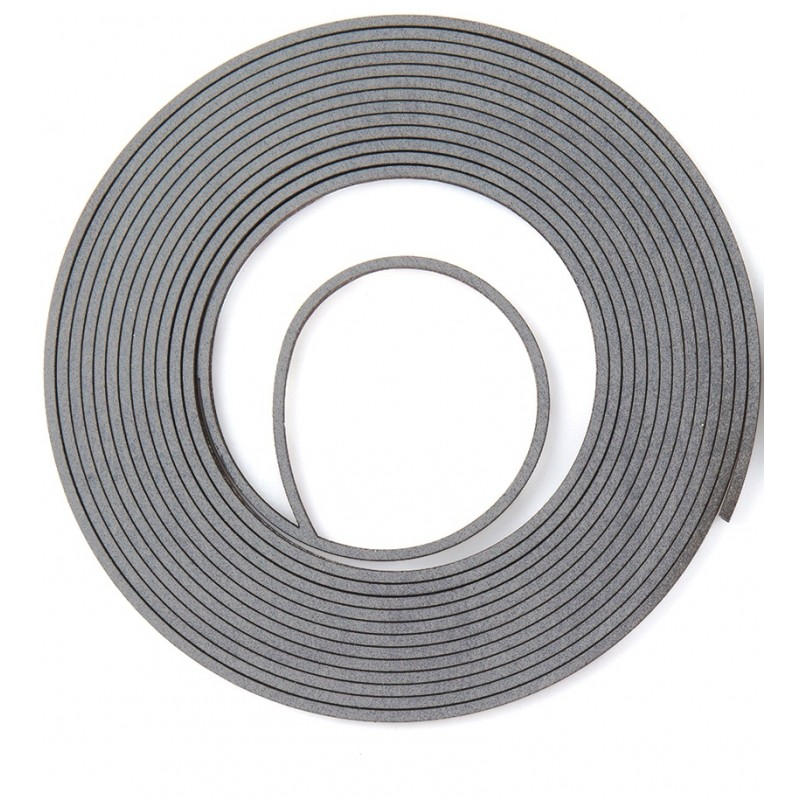 Спиральное (торцевое) уплотнение Tip Seal для спирального вакуумного насоса Agilent IDP-15