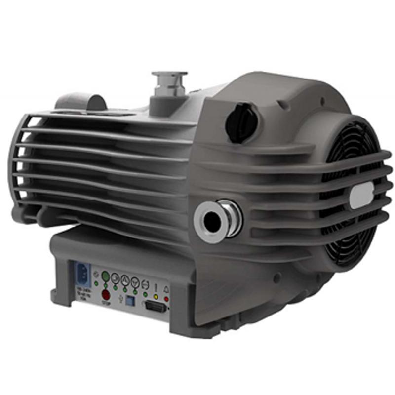 Спиральный вакуумный насос Edwards nXDS10i (A73601983)