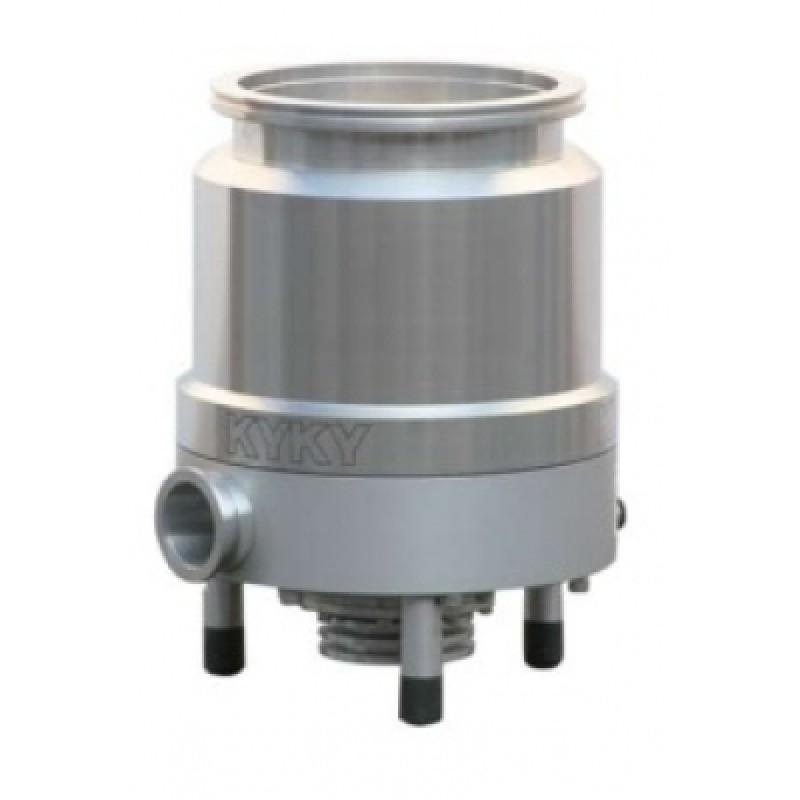 Турбомолекулярный насос FF160/700 (ISO160K)