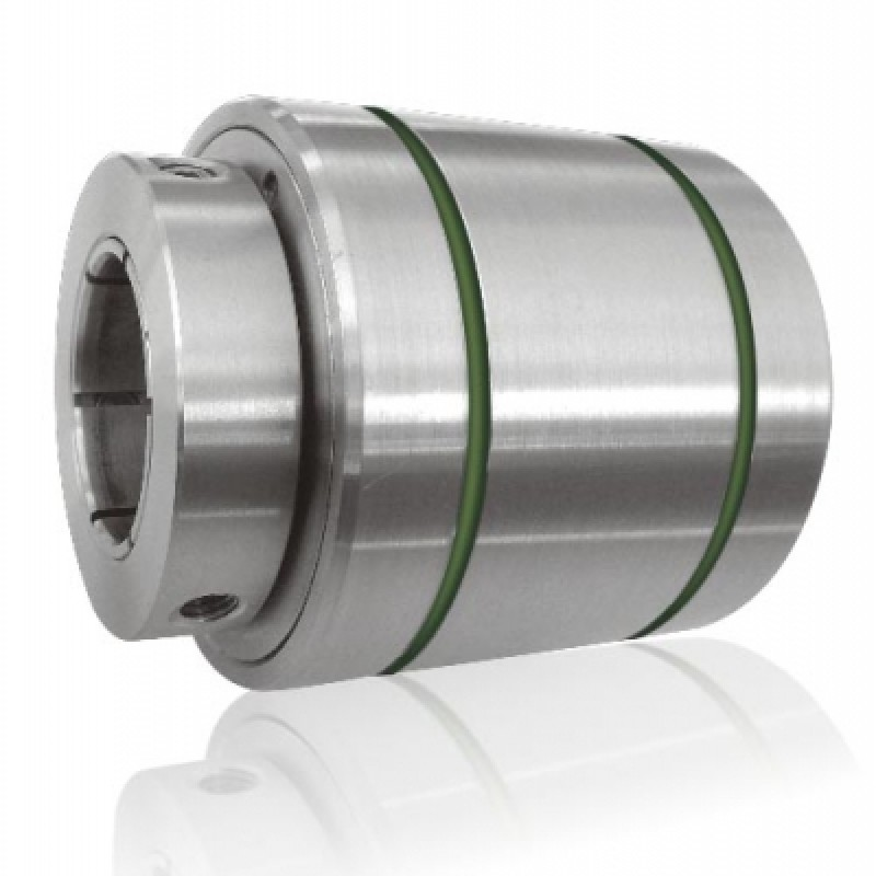 Магнитожидкостное уплотнение BH-50