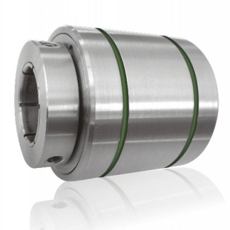 Магнитожидкостное уплотнение BH-35