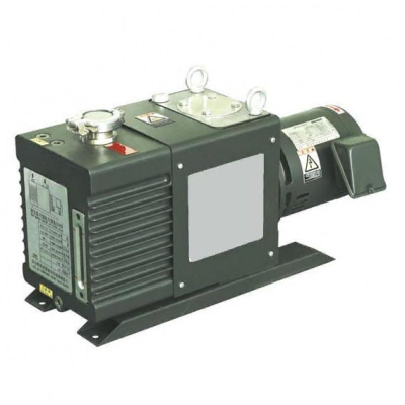 Пластинчато-роторный насос PRB-30 (380В), 30 м³/ч