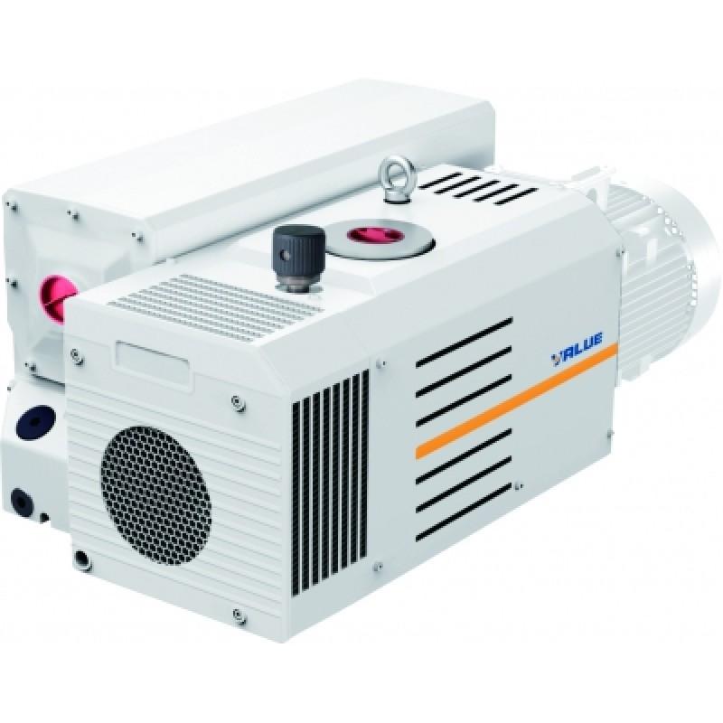 Пластинчато-роторный насос VSV-200 (380В), 200 м³/ч