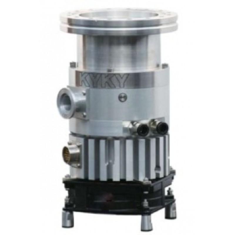 Турбомолекулярный насос FF100/110 (CF100)