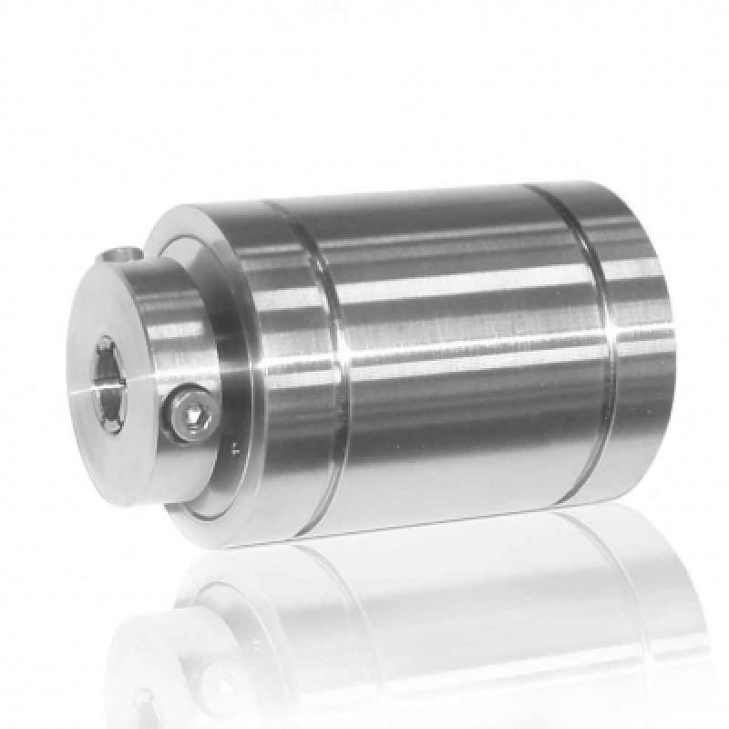 Магнитожидкостное уплотнение RBH-50