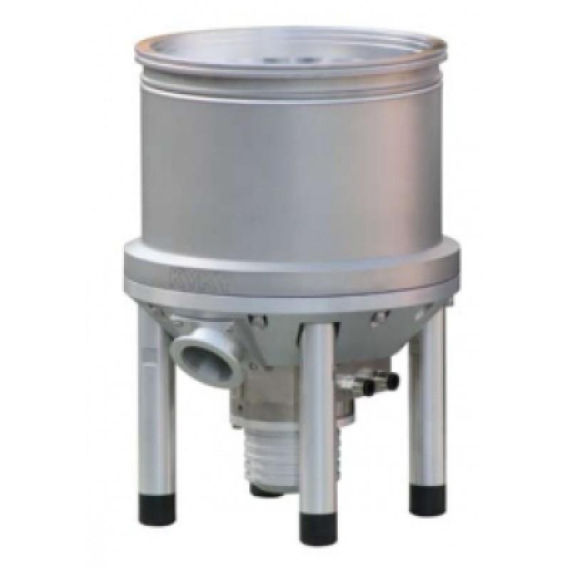 Турбомолекулярный насос FF250/1600 (ISO250K)