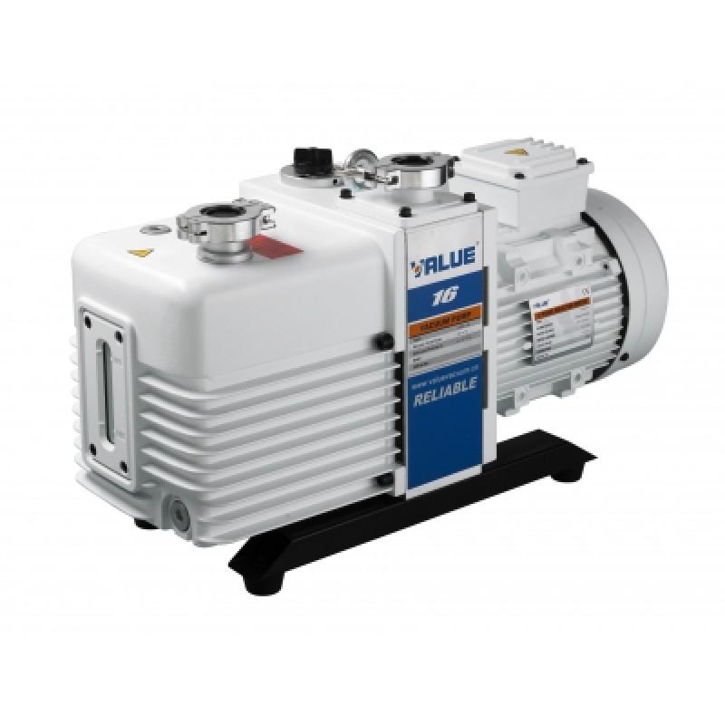 Пластинчато-роторный насос VRD-16 (220В/380В), 16 м³/ч
