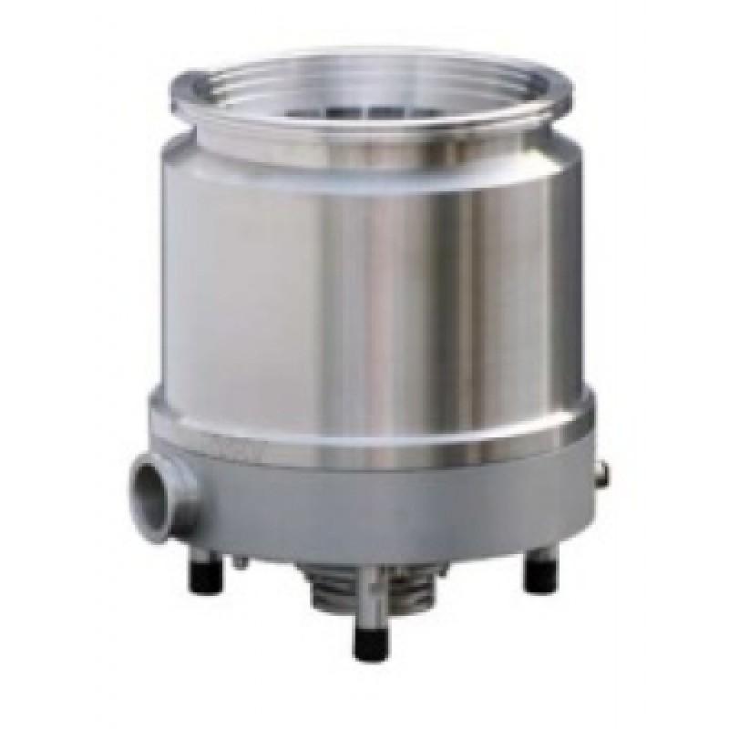 Турбомолекулярный насос FF200/1300 (CF200)